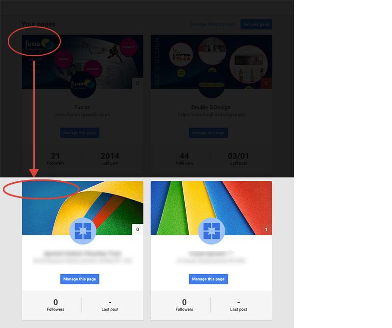 delete-google-plus1