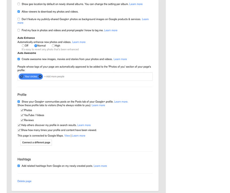delete-google-plus3
