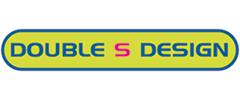 Double S Design