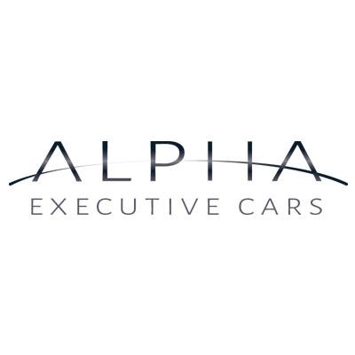 Alpha Executive Cars