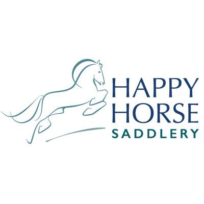 Happy Horse Saddlery