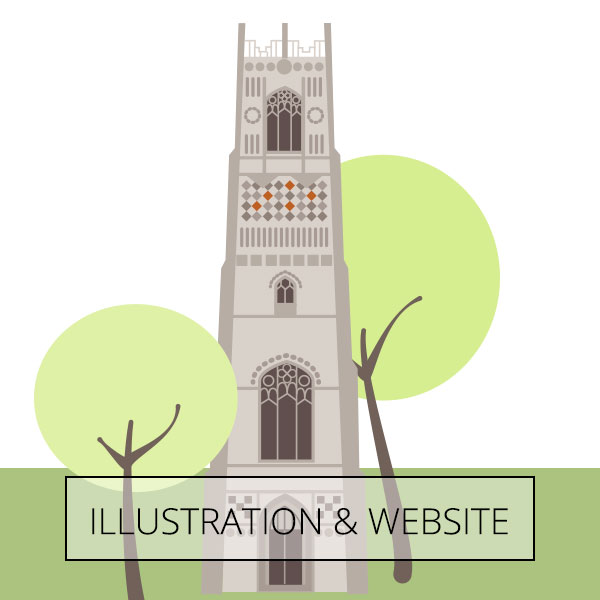 churches-illustration