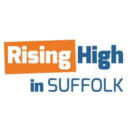 portfolio-logo-risinghigh