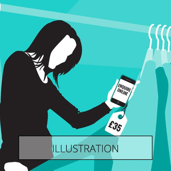 shopping-illustration