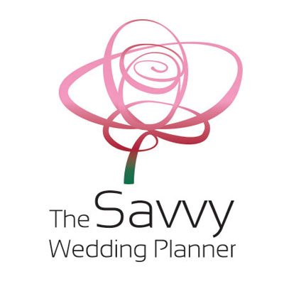 Savvy Wedding Planner