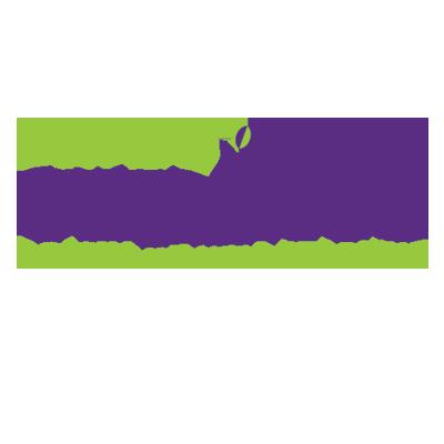 Capel Canines