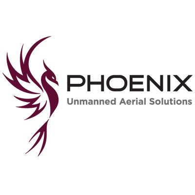 Phoenix UAS