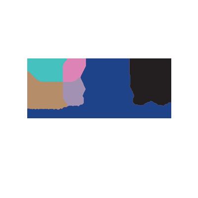 Suffolk CTV