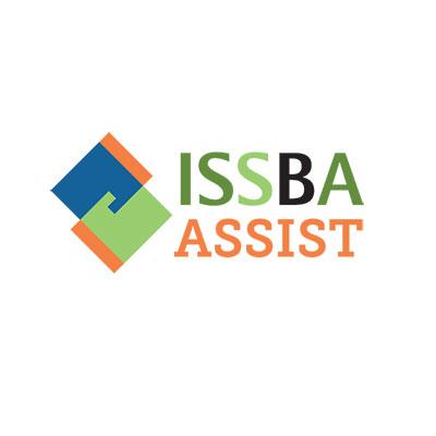 ISSBA ASSIST