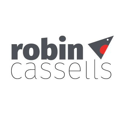 Robin Cassells