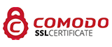 commode-ssl