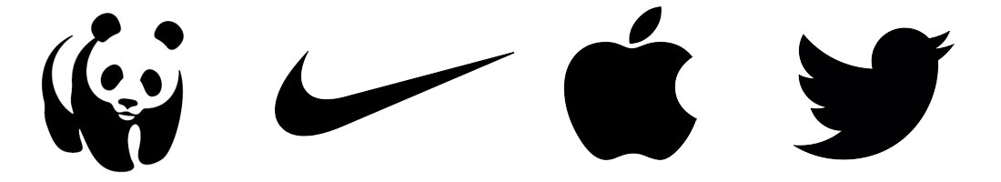 Symbol, pictorial logos