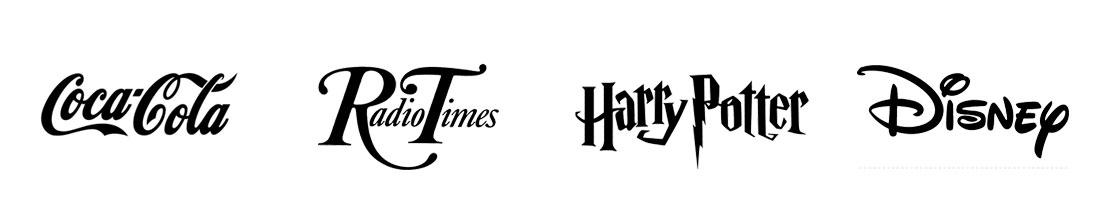 Worldmark-Logo-Examples